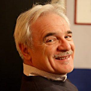 achille Di Paolo Emilio presidente agbe