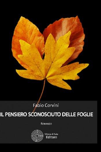 12/11/16 - Fabio Corvini - Conferenza Stampa