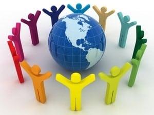 Anno 2013 - 3° Corso di Formazione Volontari AGBE