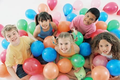 15 aprile 2012 - Rotary Club e AGBE una festa insieme