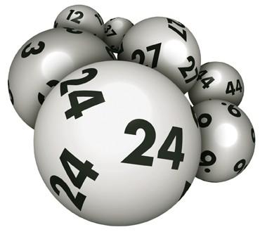 29 maggio 2013 - Lotteria AGBE - Estrazione