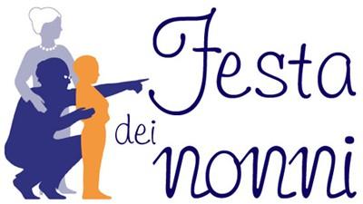 2/10/2014 - Festa dei Nonni