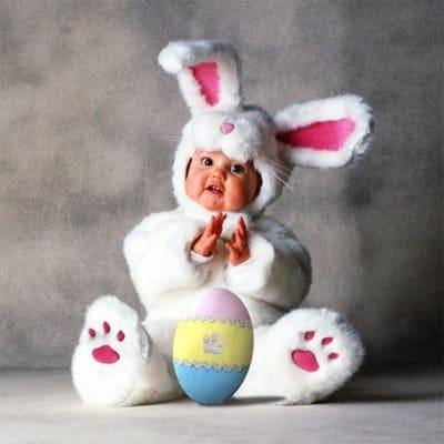 08 aprile 2012 - Pasqua