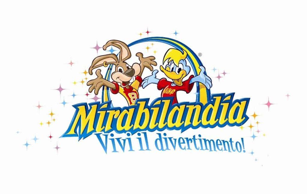 5-7 settembre 2014 - Gita a Mirabilandia