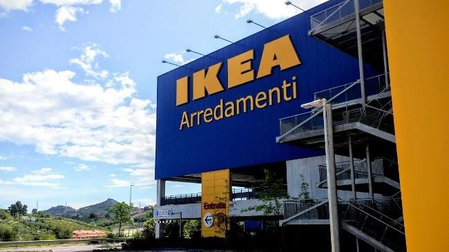 IKEA Chieti sostiene AGBE