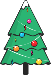 La Magia del Natale 2018 - Spettacolo AGBE Pescara