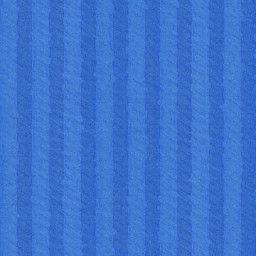 Sfondo blu sito AGBE