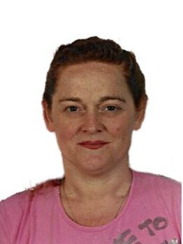 Carla Maione - Segretario AGBE
