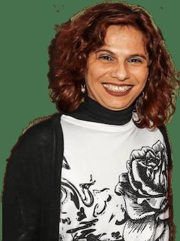 Daniela Dell'Aquila - Consigliere AGBE