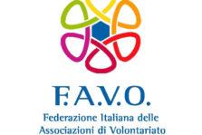 Federazione FAVO