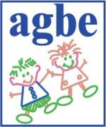 Associazione Genitori Bambini Emopatici