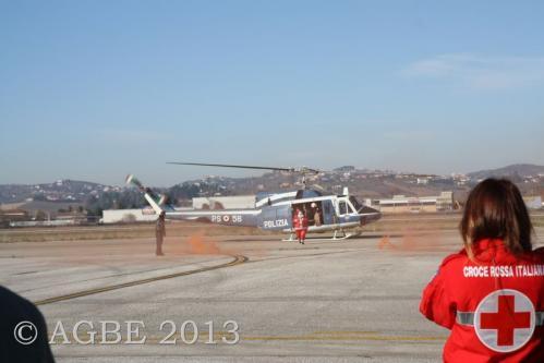 22-12-2013 XI Reparto Volo PS