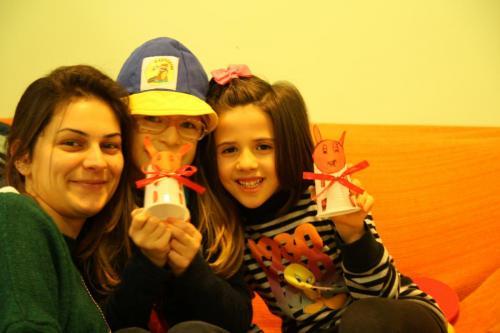 06-02-2014 Scout Pescara 3