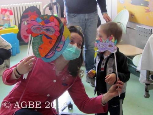 04-03-2014 Carnevale in Reparto
