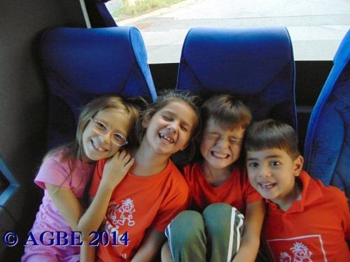 (Web) 002c 5 7 092014 Mirabilandia