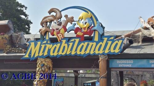 05-09-2014 Mirabilandia