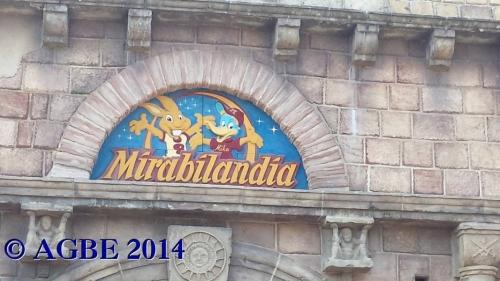 (Web) 030a 5 7 092014 Mirabilandia