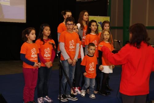 06-12-2014 CSV Porto Turistico