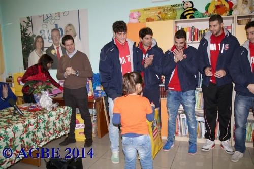 03 23 12 2014 Basket Serraiocco Veratti