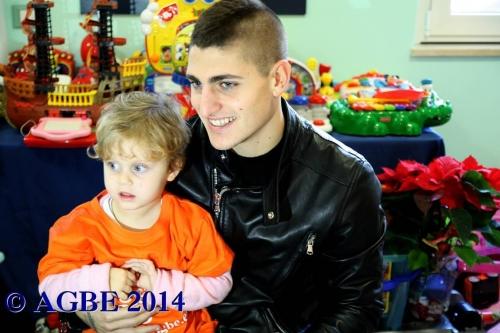 17 23 12 2014 Basket Serraiocco Veratti