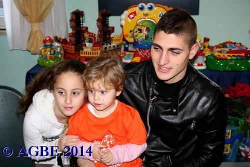 18 23 12 2014 Basket Serraiocco Veratti