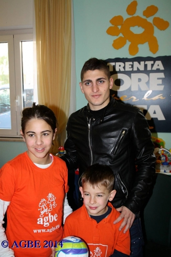 19 23 12 2014 Basket Serraiocco Veratti