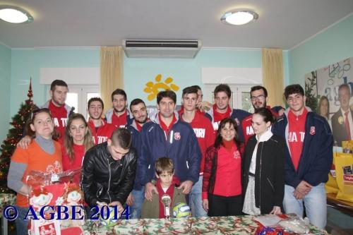 25 23 12 2014 Basket Serraiocco Veratti