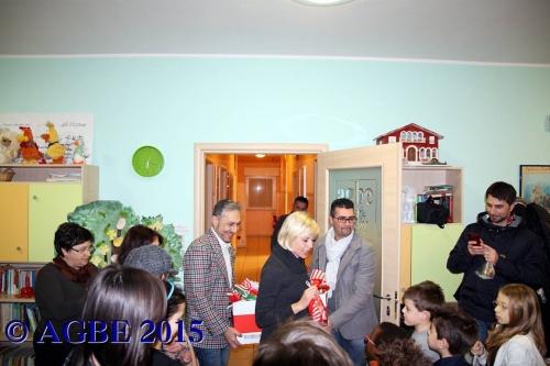 (Web) 04 06 01 2015 EpifaniaConAntonellaElia