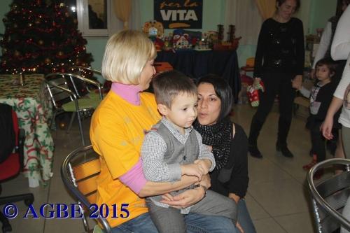 (Web) 11 06 01 2015 EpifaniaConAntonellaElia