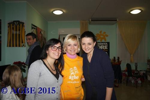 (Web) 14 06 01 2015 EpifaniaConAntonellaElia