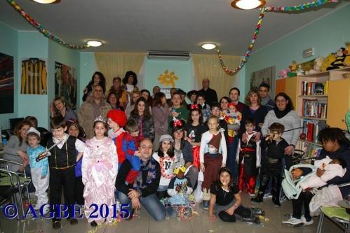 (Web) 00 2015 02 17 Carnevale CasaAloggio
