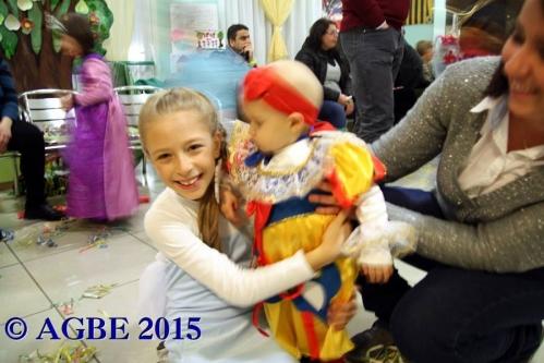 (Web) 01 2015 02 17 Carnevale CasaAloggio