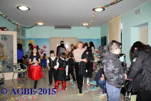 (Web) 03 2015 02 17 Carnevale CasaAloggio