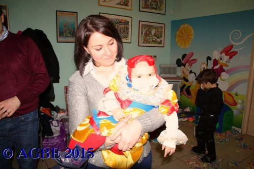 (Web) 04 2015 02 17 Carnevale CasaAloggio