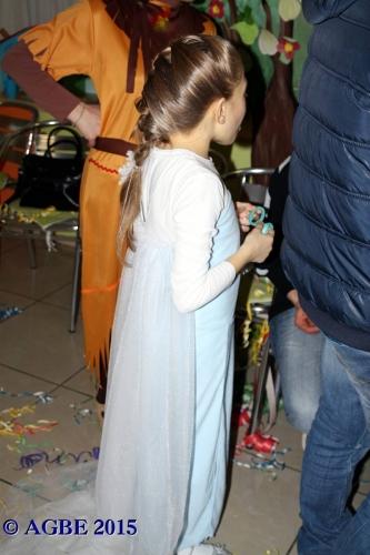 (Web) 06 2015 02 17 Carnevale CasaAloggio