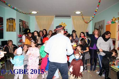 (Web) 07 2015 02 17 Carnevale CasaAloggio