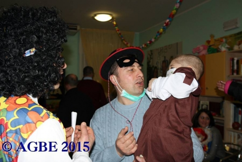 (Web) 10 2015 02 17 Carnevale CasaAloggio