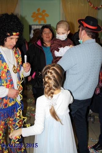 (Web) 11 2015 02 17 Carnevale CasaAloggio