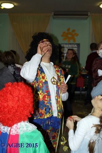 (Web) 12 2015 02 17 Carnevale CasaAloggio