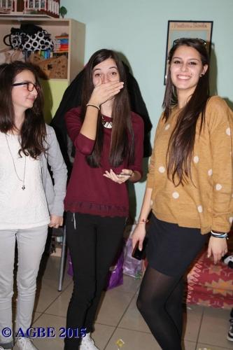 (Web) 14 2015 02 17 Carnevale CasaAloggio