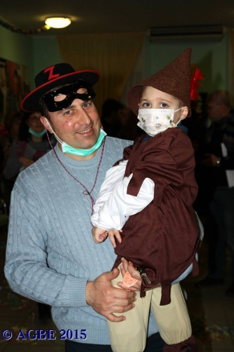 (Web) 15 2015 02 17 Carnevale CasaAloggio