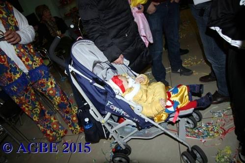 (Web) 17 2015 02 17 Carnevale CasaAloggio