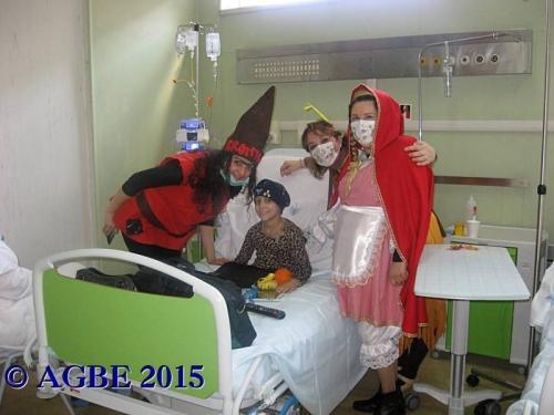 (Web) 09 2015 02 17 Carnevale Reparti