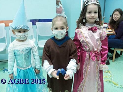 17-02-2015 Carnevale in Reparto