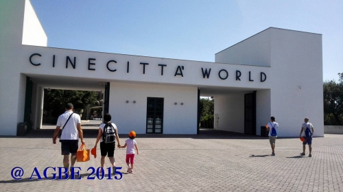 (Web) 02 2015 08 01 Cinecittà World
