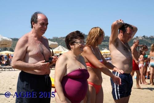 (Web) 07 2015 08 30 Giornata Mare Vasto