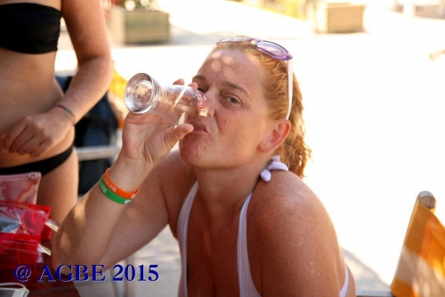 (Web) 18 2015 08 30 Giornata Mare Vasto