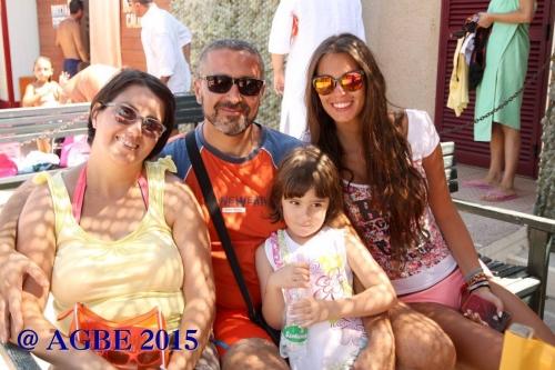 (Web) 25 2015 08 30 Giornata Mare Vasto