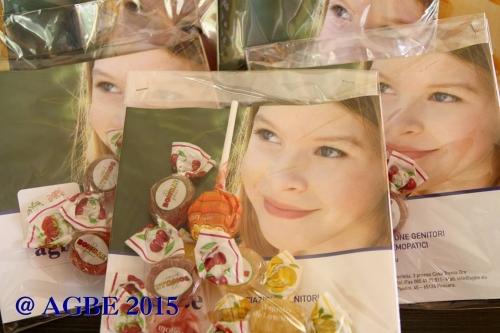 13-09-2015 Giornata a Farindola Piscina
