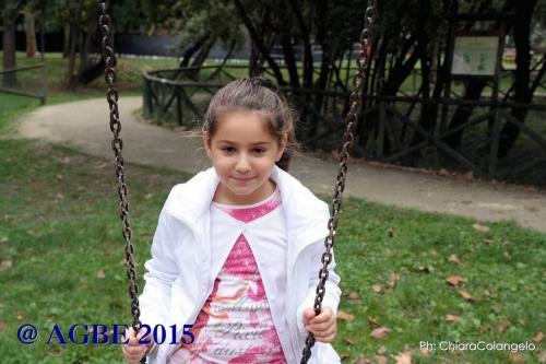04-10-2015 Una Giornata al Parco